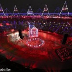Olympic-2012-Opening-Ceremony-Photos-(FunRocker.Com)-31
