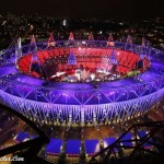 Olympic-2012-Opening-Ceremony-Photos-(FunRocker.Com)-33
