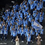 Olympic-2012-Opening-Ceremony-Photos-(FunRocker.Com)-34
