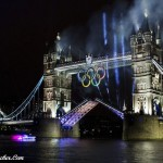 Olympic-2012-Opening-Ceremony-Photos-(FunRocker.Com)-35