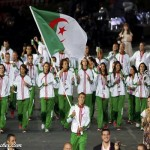 Olympic-2012-Opening-Ceremony-Photos-(FunRocker.Com)-36