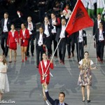 Olympic-2012-Opening-Ceremony-Photos-(FunRocker.Com)-37
