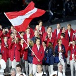 Olympic-2012-Opening-Ceremony-Photos-(FunRocker.Com)-38