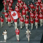 Olympic-2012-Opening-Ceremony-Photos-(FunRocker.Com)-39