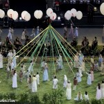 Olympic-2012-Opening-Ceremony-Photos-(FunRocker.Com)-4