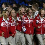 Olympic-2012-Opening-Ceremony-Photos-(FunRocker.Com)-40