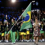 Olympic-2012-Opening-Ceremony-Photos-(FunRocker.Com)-41