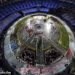 Olympic-2012-Opening-Ceremony-Photos-(FunRocker.Com)-42