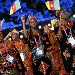 Olympic-2012-Opening-Ceremony-Photos-(FunRocker.Com)-43