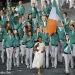 Olympic-2012-Opening-Ceremony-Photos-(FunRocker.Com)-48