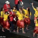 Olympic-2012-Opening-Ceremony-Photos-(FunRocker.Com)-49