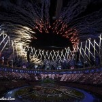 Olympic-2012-Opening-Ceremony-Photos-(FunRocker.Com)-52