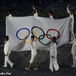 Olympic-2012-Opening-Ceremony-Photos-(FunRocker.Com)-53
