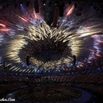 Olympic-2012-Opening-Ceremony-Photos-(FunRocker.Com)-54