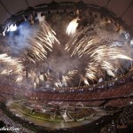 Olympic-2012-Opening-Ceremony-Photos-(FunRocker.Com)-55