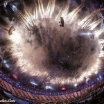 Olympic-2012-Opening-Ceremony-Photos-(FunRocker.Com)-56