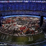 Olympic-2012-Opening-Ceremony-Photos-(FunRocker.Com)-57