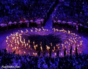 Olympic-2012-Opening-Ceremony-Photos-(FunRocker.Com)-59