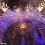 Olympic-2012-Opening-Ceremony-Photos-(FunRocker.Com)-60