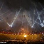 Olympic-2012-Opening-Ceremony-Photos-(FunRocker.Com)-62