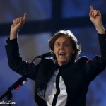 Olympic-2012-Opening-Ceremony-Photos-(FunRocker.Com)-63