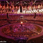 Olympic-2012-Opening-Ceremony-Photos-(FunRocker.Com)-64