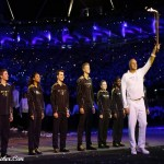 Olympic-2012-Opening-Ceremony-Photos-(FunRocker.Com)-66