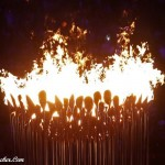 Olympic-2012-Opening-Ceremony-Photos-(FunRocker.Com)-67