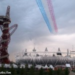 Olympic-2012-Opening-Ceremony-Photos-(FunRocker.Com)-68
