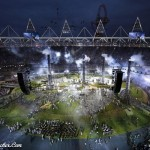 Olympic-2012-Opening-Ceremony-Photos-(FunRocker.Com)-7
