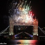 Olympic-2012-Opening-Ceremony-Photos-(FunRocker.Com)-70
