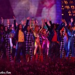 Olympic-2012-Opening-Ceremony-Photos-(FunRocker.Com)-71