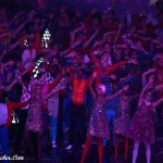 Olympic-2012-Opening-Ceremony-Photos-(FunRocker.Com)-73