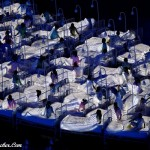 Olympic-2012-Opening-Ceremony-Photos-(FunRocker.Com)-74