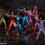 Olympic-2012-Opening-Ceremony-Photos-(FunRocker.Com)-75