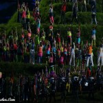 Olympic-2012-Opening-Ceremony-Photos-(FunRocker.Com)-76