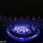Olympic-2012-Opening-Ceremony-Photos-(FunRocker.Com)-77