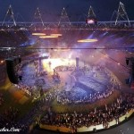 Olympic-2012-Opening-Ceremony-Photos-(FunRocker.Com)-8