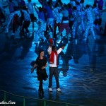 Olympic-2012-Opening-Ceremony-Photos-(FunRocker.Com)-80