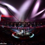 Olympic-2012-Opening-Ceremony-Photos-(FunRocker.Com)-81
