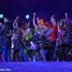 Olympic-2012-Opening-Ceremony-Photos-(FunRocker.Com)-84