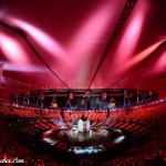 Olympic-2012-Opening-Ceremony-Photos-(FunRocker.Com)-86