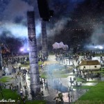 Olympic-2012-Opening-Ceremony-Photos-(FunRocker.Com)-88