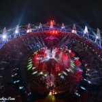 Olympic-2012-Opening-Ceremony-Photos-(FunRocker.Com)-91