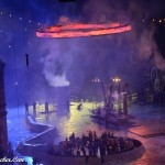 Olympic-2012-Opening-Ceremony-Photos-(FunRocker.Com)-92
