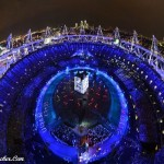 Olympic-2012-Opening-Ceremony-Photos-(FunRocker.Com)-93