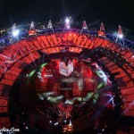 Olympic-2012-Opening-Ceremony-Photos-(FunRocker.Com)-94