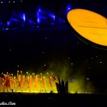 Olympic-2012-Opening-Ceremony-Photos-(FunRocker.Com)-96