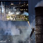 Olympic-2012-Opening-Ceremony-Photos-(FunRocker.Com)-97