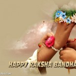 Raksha-Bandhan-2012-Wallpapers-(FunRocker.Com)-1